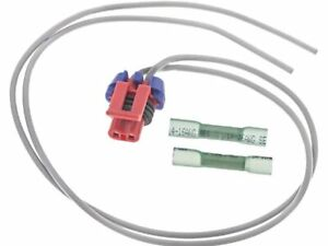 Canister Vent Solenoid Connector fits Saturn L200 2001-2003 74FTVD