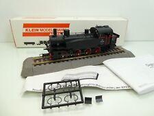 Klein Modellbahn 0151 - H0 - ÖBB - Tenderdampflok - Digital - TOP in OVP - #5464