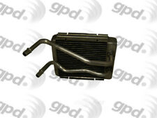 HVAC Heater Core Front Global 8231371