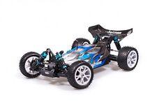 FTX Vantage 1/10 4x4 spazzolato Buggy RTR FTX5528