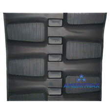 IHI 35 N Rubber Track, Track Size 300x52.5x84 FREE SHIPPING to USA IHI 35N Track