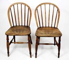 victorian chairs 1837 1901 for sale ebay rh ebay co uk