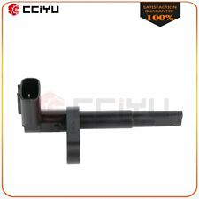 A-Premium ABS Wheel Speed Sensor for Lexus GS300 GS350 GS430 IS250 IS350 2005 on Rear Left Driver Side