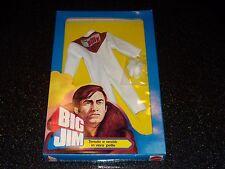 BIG JIM - TENUE - NEUVE EN BOITE - ANNEES 1970 - 3