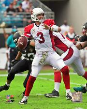 Official Arizona Cardinals Carson Palmer Jerseys, Cardinals Carson ... | 225x180