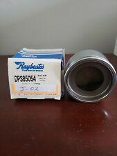 Disc Brake Caliper Piston-R-Line Front Raybestos DPS85054