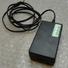 Original Genuine HP 0957-2291 AC Adapter 12V - 1.25A