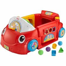 Other Fisher-Price Preschool Toys