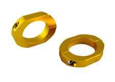 Whiteline Anti Roll Bar Lateral Lock (19-20mm)
