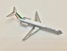 Sovereign 1:400 ALITALIA DC-9