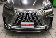 "Radiator Grille ""KOTARO"" for Lexus NX   SCL GLOBAL Concept™"