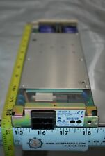 MT400-2 / POWER SUPPLY MODULE WBL-BPS2V80A / ADVANTEST