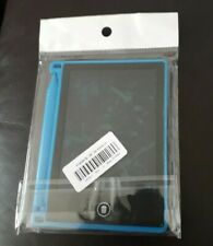 LCD WRITING TABLET ELECTRONIC WRITING DRAWING 4.4 INCH NEW AND SEALED