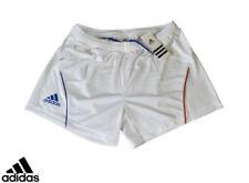 Abbigliamento sportivo da donna pantaloncini adidas für fitness