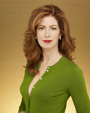 Delany, Dana [Desperate Housewives] (30845) 8x10 Foto
