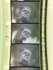 16mm Ghost Of Frankenstein Chaney Lugosi Halloween Feature Film Halloween