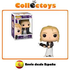 Figura Funko Pop Vinyl Figure - Buffy Cazavampiros - The Vampire Slayer - Buffy