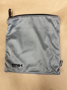 AIAIAI TMA-1 HEADPHONE DUST BAG