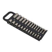 Lisle LIS-82130 2pc Radiator Hose Spoon Set