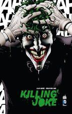 Comics et romans graphiques US Année 2014 DC