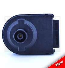 Ariston MicroGenus 23Mffi & 27Mffi Diverter Valve Actuator Motor 997147