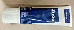 New OEM Husqvarna 596287601 7.9 oz Bevel Gear Grease Tube