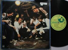 Country Lp Little River Band Sleeper Catcher On Harvest