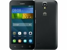 Brand New Huawei Y5 Black 8GB ***4G LTE***  SimFree Latest Smartphone Unlocked