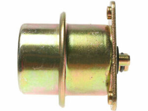 Fuel Pressure Regulator fits Ford Mustang 1984-1985 45WQYV