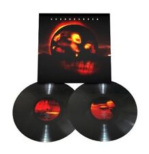 Superunknown [LP] by Soundgarden (Vinyl, Jun-2014, 2 Discs, A&M (USA))
