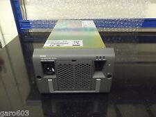 3C17507  3Com Switch 8800  2000W AC Power Supply P/N108991460