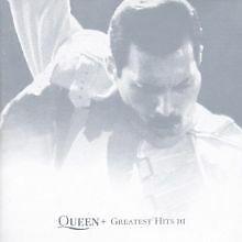 Greatest hits III von Queen | CD | Zustand gut