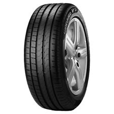 Pirelli 2478700