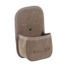 Allen Cases Canvas Single Box Shell Carrier - 2203*