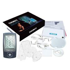 Tensmate 12 Mode Massager for Pain Relief & Muscle Performance FDA Approved