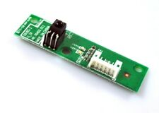 Toshiba Tv PC Board Infrarouge Récepteur Infra-red Unit 48.76a03.011 75019511 NEUF