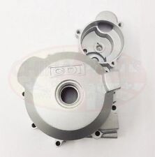 Left Crankcase Cover for Zongshen LZX 125 GY-A