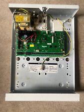 Texecom Intruso Alarma Panel Premier Elite 48 Metal entubado de grado 3 CAB-0001