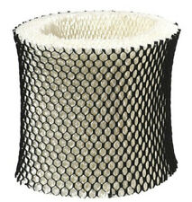 Holmes Type A Filter Hwf62 Hwf62Cs Compatible Humidifier Wick Filter Replacement