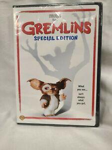 Gremlins (Special Edition)  DVD