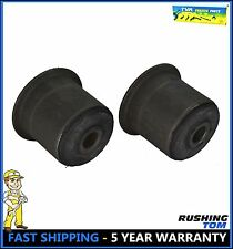 Suspension Control Arm Bushing Kit Front Upper for Jeep TJ Cherokee Wrangler