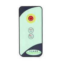 6V~30V PWM DC Motor Speed Regulator Digital Display With IR Remote Controller