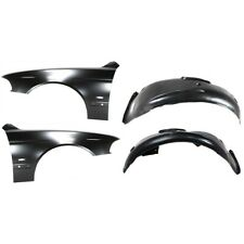 Kit Auto Body Repair Front Left-and-Right for 525 528 530 540 5 Series LH & RH