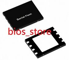 "BIOS EFI Firmware Chip Apple MacBook Pro A1706, 13"" Touch, EMC 3163, Mid-2017"