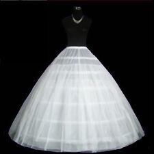 c8bb8f7b6712 Jupon princesse mariée soirée avec tulle 6cerceaux réf J10