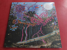ANIMAL Collective – Here comes the Indian Paw tracks Avey Tare Panda Bear LP NEW