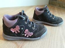 Tolle Schuhe, Lauflernschuhe, Größe 20, Superfit, Weite: schmal, Herbst/Frühling