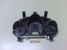 Tachoeinheit Mitsubishi Colt VI 04- Z3 Z2 speedometer Kombiinstrument MR951770