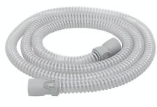 CPAP 6 Foot Tubing