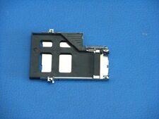 PCMCIA Bandeja ASUS PRO31S portátil 10074137-41357